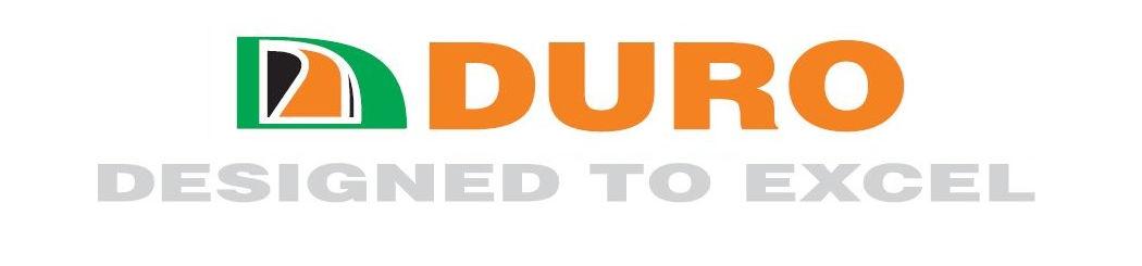 Ogumienie Duro