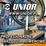 Unior - profesjonalne narzędzia serwisowe