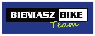 Bieniasz Bike Team