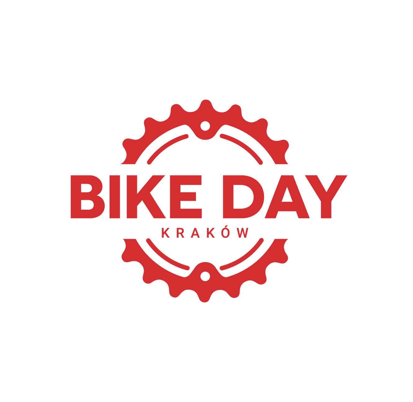 logo Bike Day