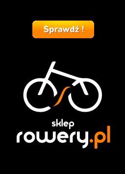 sklep.rowery.pl