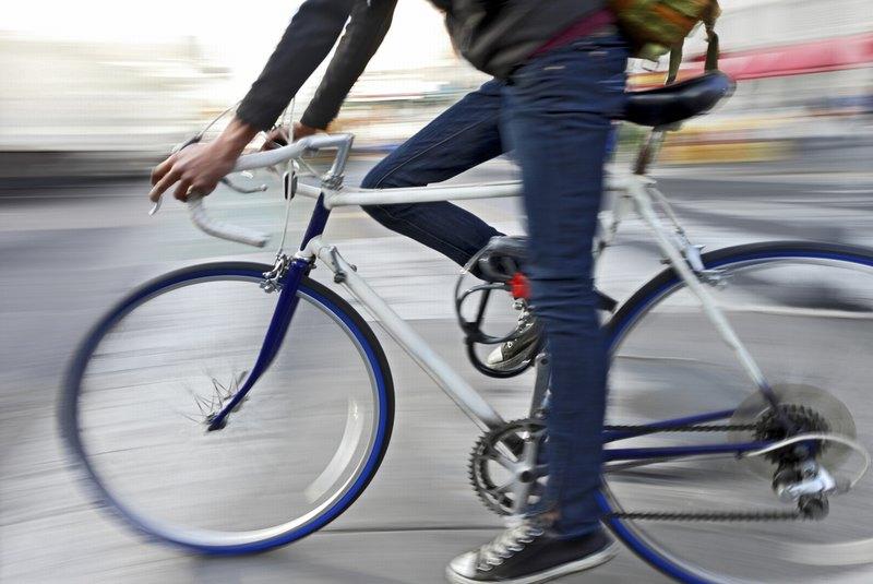 7 Sposobów na bezstresową wycieczkę rowerową, czyli jak zminimalizować ryzyko ''kapcia'' w podróży