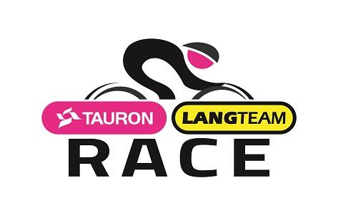 Tauron Lang Team Race