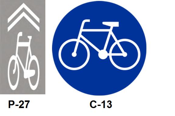 Randki prędkości rowerowych