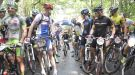 LOTTO Poland Bike Marathon: udan...