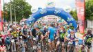 LOTTO Poland Bike Marathon 2014:...